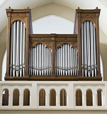 orgue-moirans-biennale-orgues-du-voironnais