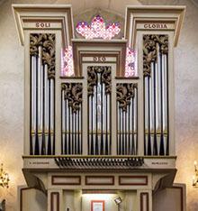 orgue-st-jean-de-moirans-biennale-orgues-du-voironnais